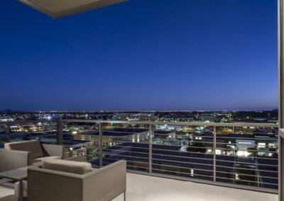 837-balcony-s