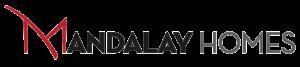 mandalay_logo_rgb_600