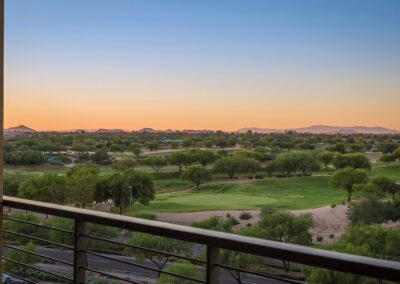 HRM9439web golf course view 2017